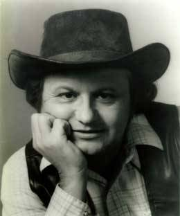 Charlie Mccoy : Harmonica country